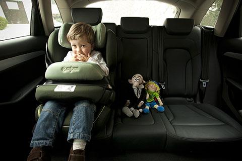 купить куклу в нижнем новгороде
