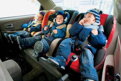Картинки по запросу детские автокресла