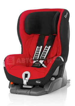 britax r mer safefix plus tt. Black Bedroom Furniture Sets. Home Design Ideas