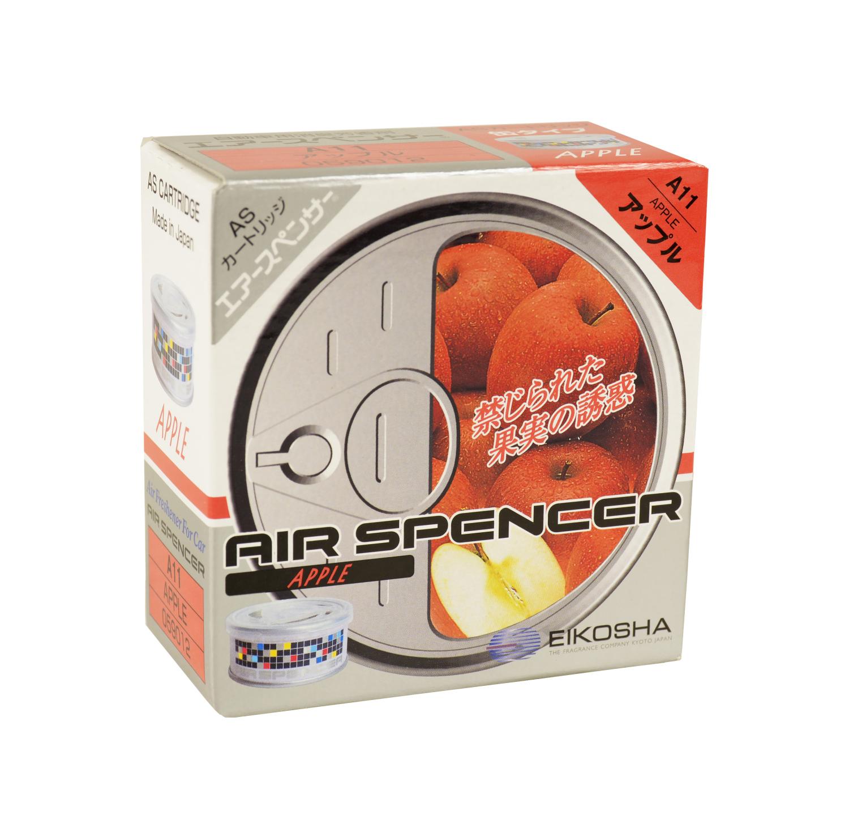 автомобильный ароматизатор с запахом парфюма