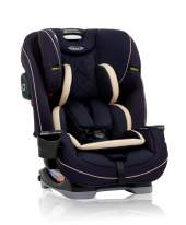 Graco SlimFit LX Eclipse