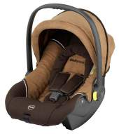 Kiddy Nest (Cosy) 41-180-BS-004