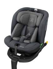 Maxi-Cosi Emerald Authentic Graphite