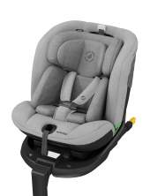 Maxi-Cosi Emerald Authentic Grey