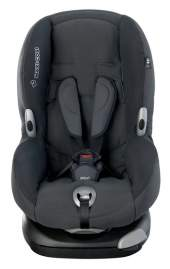 Maxi-Cosi Priori XP Phantom