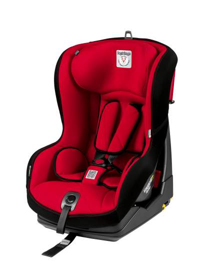Peg-Perego Viaggio 1 Duo-Fix K TT