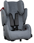������ ����� Lux Cover ������ ����� ��� Recaro Young Sport