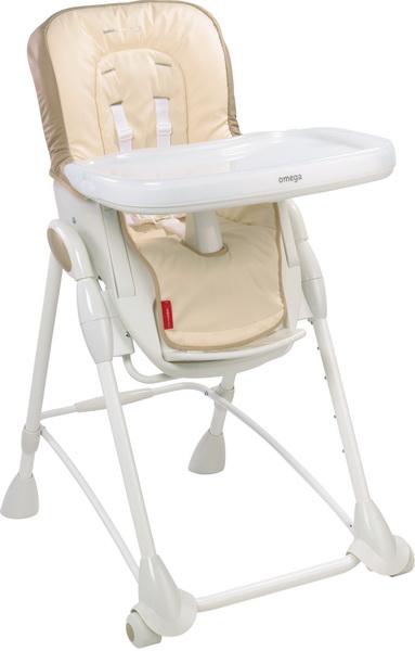 Bebe confort стульчик для кормления
