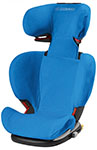 RodiFix AirProtect Blue