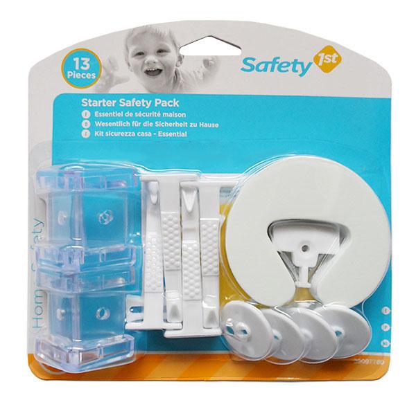 Блокиратор Safety 1st 39094760 White