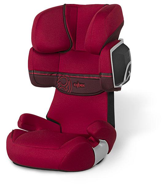 cybex solution x2. Black Bedroom Furniture Sets. Home Design Ideas