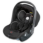 Kiddy Relax Pro 41-490-RP-E77