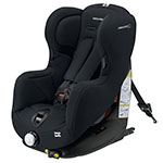 Автокресло Bebe Confort Iseos Isofix Safe Side