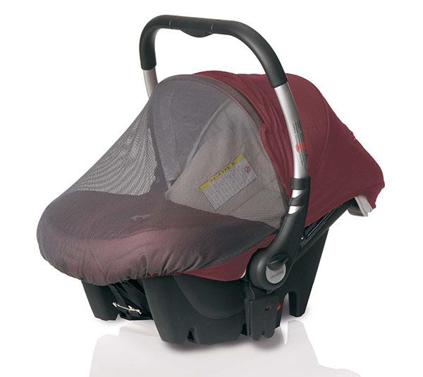 Варианты расцветок Casualplay Baby 0+ Safe tech