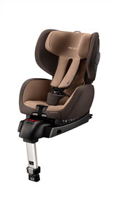 Recaro Optiafix
