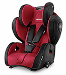 ������� ���������� Recaro Young Sport Hero