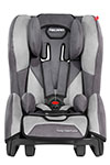 Recaro Young Expert plus Shadow